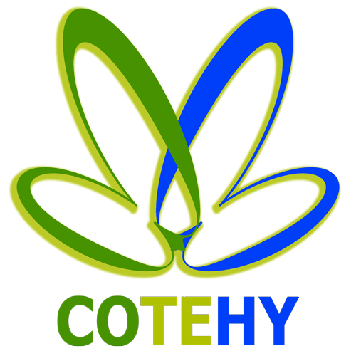 cropped-logo-cotehy.png