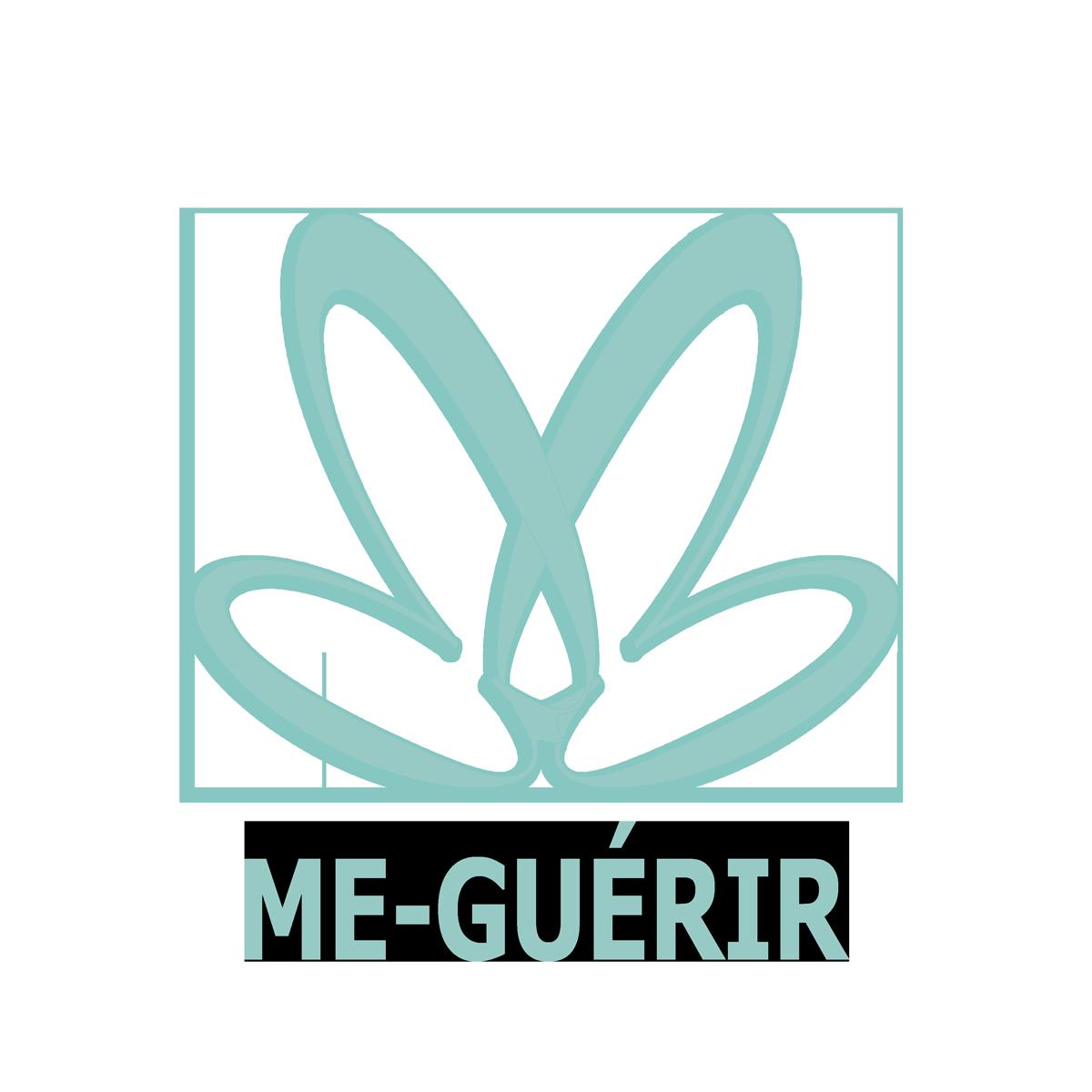 Logo-ME-GUERIR