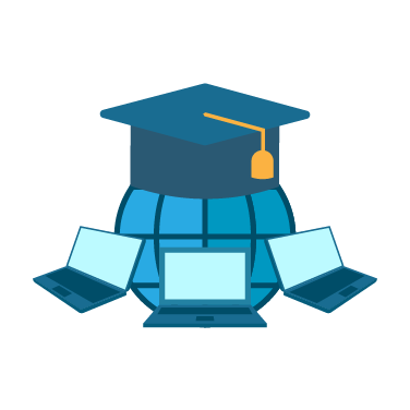 icon learning-15